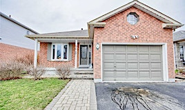 4 Claret Road, Clarington, ON, L1E 1V9