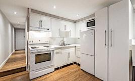 219 Coxwell Avenue, Toronto, ON, M4L 3B4
