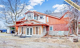 1312 Altona Road, Pickering, ON, L1V 1L8