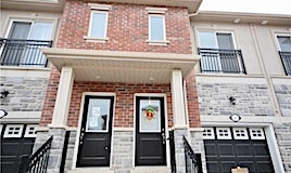 10 Prospect Way, Whitby, ON, L1N 0L4