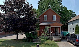 72 S Ritson Road, Oshawa, ON, L1H 5H2