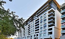 826-8 Trent Avenue, Toronto, ON, M4C 0A6