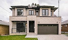 73 Kelsonia Avenue, Toronto, ON, M1M 1B2