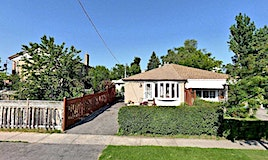 105 Overture Road, Toronto, ON, M1E 2W3