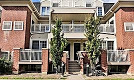 120-2320 E Gerrard Street, Toronto, ON, M4E 2E1