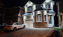 107 Knowles Drive, Toronto, ON, M1X 1T4