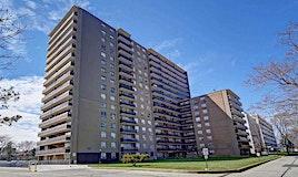 805-180 Markham Road, Toronto, ON, M1M 2Z9