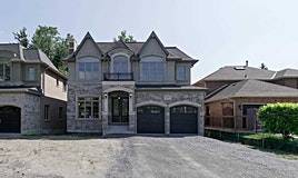 337 Centennial Road, Toronto, ON, M1A 2A4