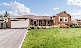 77 Resolute Crescent, Whitby, ON, L1P 1G6