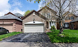 16 Ravenscroft Road, Ajax, ON, L1T 1V6