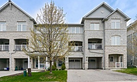 37 Linnell Street, Ajax, ON, L1Z 0K6