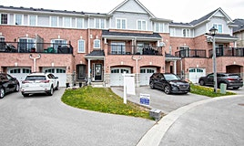 387 E Rossland Road, Ajax, ON, L1Z 0M7