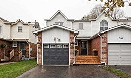 34 Pomeroy Street, Clarington, ON, L1C 4R5