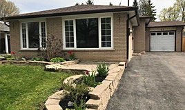 21 Strike Avenue, Clarington, ON, L1C 1K2