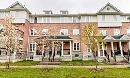12 Blunden Road, Ajax, ON, L1Z 0K6