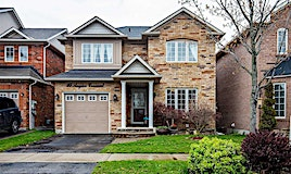 37 Angier Crescent, Ajax, ON, L1S 7R7