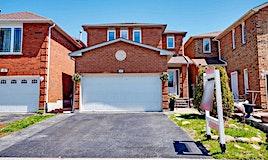 185 Morningview Tr, Toronto, ON, M1B 5L5