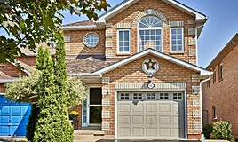 55 Mcfeeters Crescent, Clarington, ON, L1C 4Y5