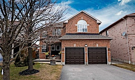 38 Artesian Drive, Whitby, ON, L1P 1X6