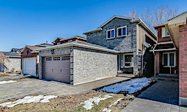 1681 Fairfield Crescent, Pickering, ON, L1V 6H5