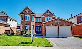 105 Glenabbey Drive, Clarington, ON, L1E 2B6