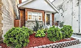 943 Pape Avenue, Toronto, ON, M4K 3V4