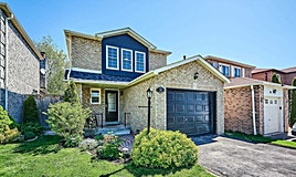 51 Barrett Crescent, Ajax, ON, L1T 2C5