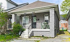 229 Westlake Avenue, Toronto, ON, M4C 4T1