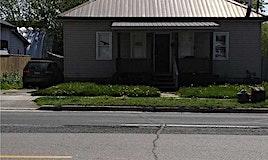 894 Simcoe Street, Oshawa, ON, L1H 4K9