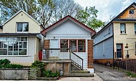 1031 Craven Road, Toronto, ON, M4J 4V7