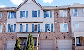39 Pennefather Lane, Ajax, ON, L1T 4H1