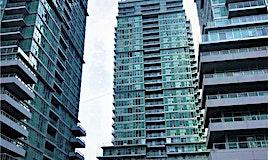2408-60 Town Centre Court, Toronto, ON, M1P 0B1