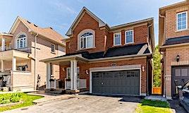 169 Darren Avenue, Whitby, ON, L1K 0E7