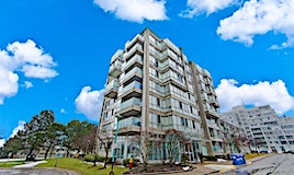 112-25 Cumberland Lane, Ajax, ON, L1S 7K1