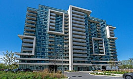 205-1346 Danforth Road, Toronto, ON, M1J 0A9