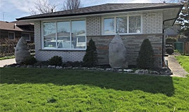 65 Erinlea Crescent, Toronto, ON, M1H 2S8