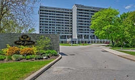 1007-92 Church Street, Ajax, ON, L1S 6B4