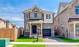 39 Ainsbury Avenue, Ajax, ON, L1Z 1R9