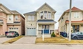 20 Goulden Crescent, Toronto, ON, M1L 0A8
