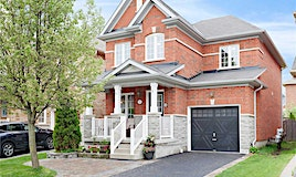 12 Pughe Street, Ajax, ON, L1T 0E4