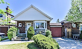 383 O'connor Drive, Toronto, ON, M4J 2V9