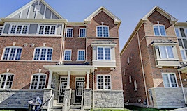 67 Jolly Way, Toronto, ON, M1P 0E2