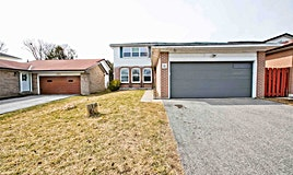 71 Brigadoon Crescent, Toronto, ON, M1T 3C2