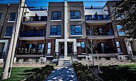319-8835 E Sheppard Avenue, Toronto, ON, M1B 5R7