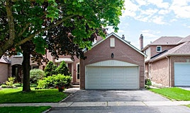 13 Addley Crescent, Ajax, ON, L1T 1P7