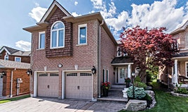 89 Annie Crescent, Ajax, ON, L1T 3Z4