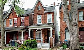 40 Grant Street, Toronto, ON, M4M 2H5