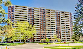 1410-101 Prudential Drive, Toronto, ON, M1P 4S5