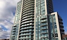 1505-1328 Birchmount Road, Toronto, ON, M1R 3A7