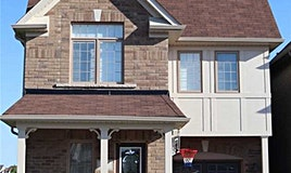 47 Ainley Road, Ajax, ON, L1Z 0S7